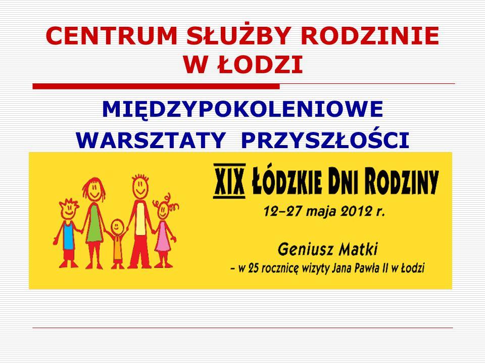STOWARZYSZENIE EDUKACYJNE CENTRUM INTEGRACJI MIĘDZYPOKOLENIOWEJ HIPOKAMP www.seniorzy-hipokamp.pl www.seniorzy-hipokamp.pl