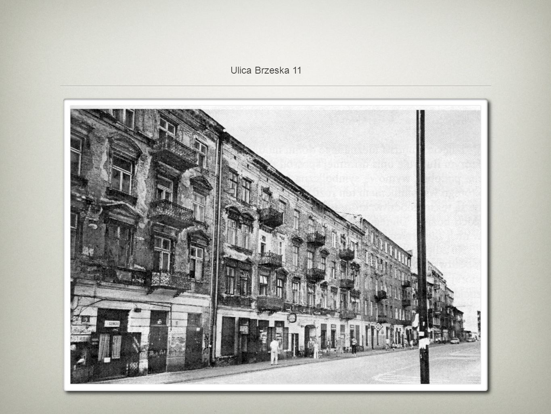 Ulica Stalowa 34
