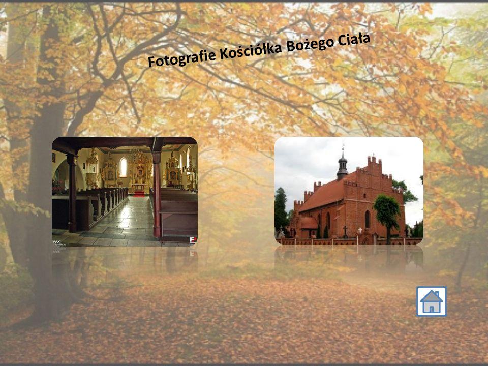 ZS Nr1 Nasza szkoła, popularnie nazywana w mieście Jedynką, stanowi Zespół, w skład którego wchodzą: Szkoła Podstawowa oraz Gimnazjum.