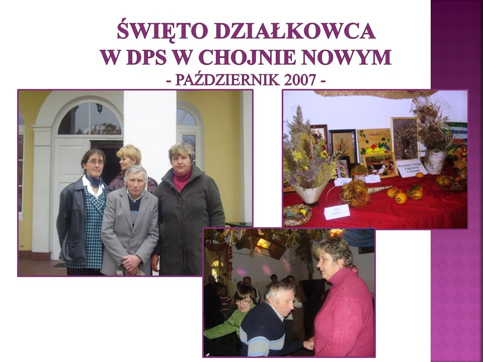 Gospodarzami imprezy były WZT w Sawinie.