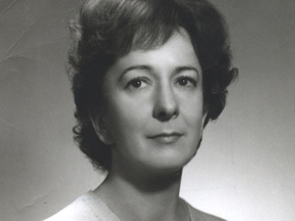 o Wisława Szymborska prowadziła warsztaty poetyckie w Studium Literacko-Artystycznym na Uniwersytecie Jagiellońskim W 1957 Szymborska nawiązała kontakty z paryską Kulturą i Jerzym Giedroyciem.
