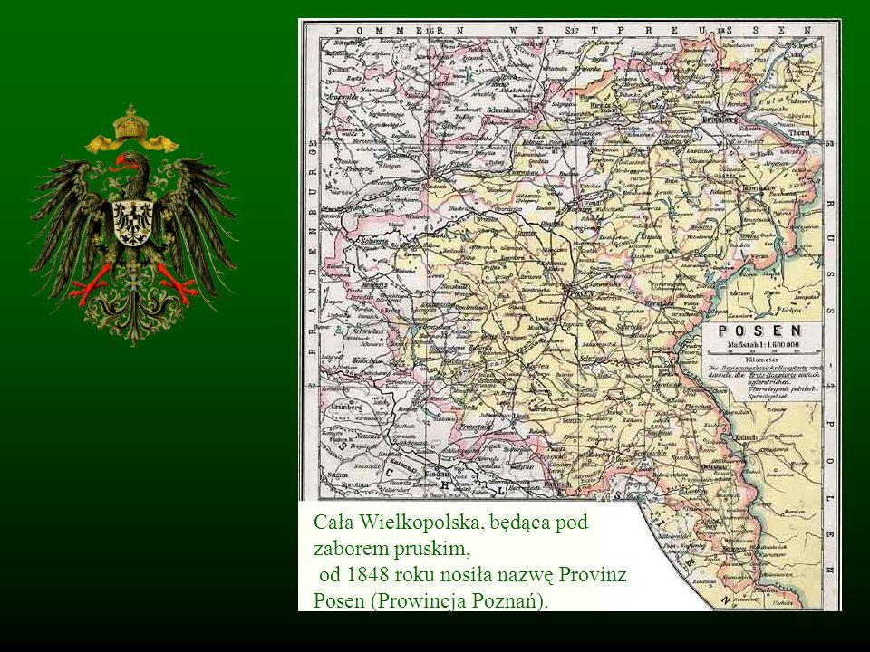 Wczesnym rankiem - 7 stycznia 1919 roku, Niemcy aresztowali 30 mieszkańców Białośliwia.