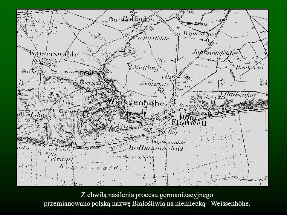 Przez ponad 123 lata rozbiorowej niewoli Polacy prowadzili swoistą najdłuższą wojnę nowoczesnej Europy, której efektem stał się powrót Białego Orła na te ziemie.