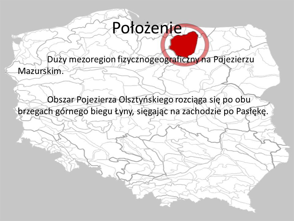 Zakwaterowanie Gospodarstwo Agroturystyczne Dolina Wierzby Obsługa w jezykach: angielski, niemiecki, rosyjski, niderlandzki.