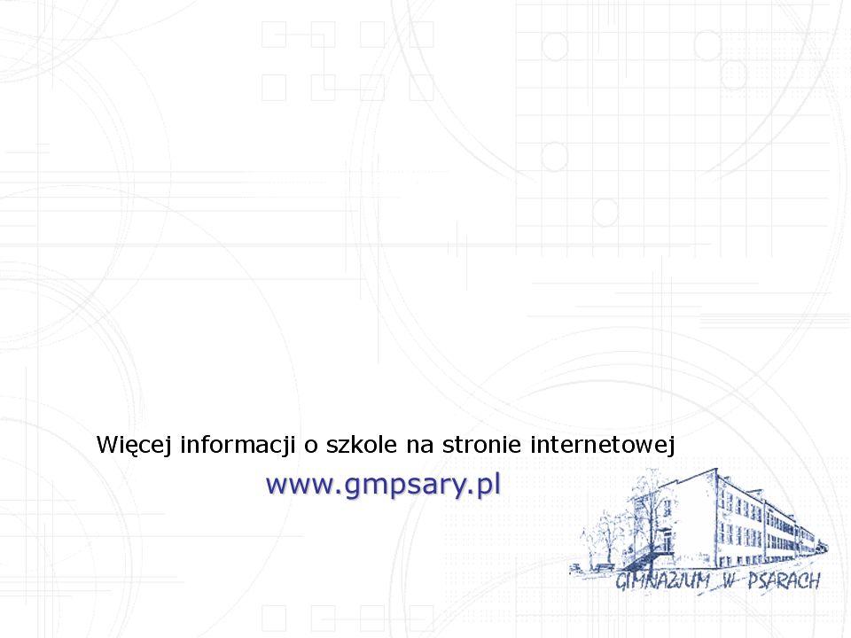 www.gmpsary.pl