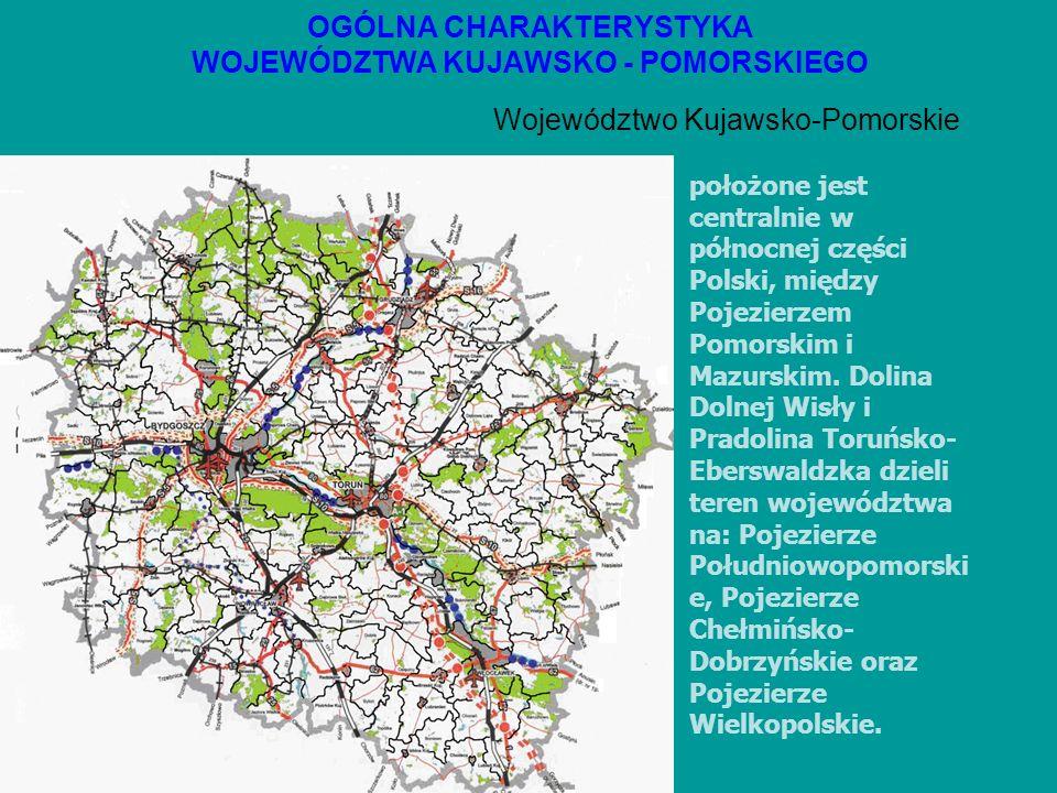 Struktura zatrudnienia LpKomenda Ludność wg.stanu 2006r.