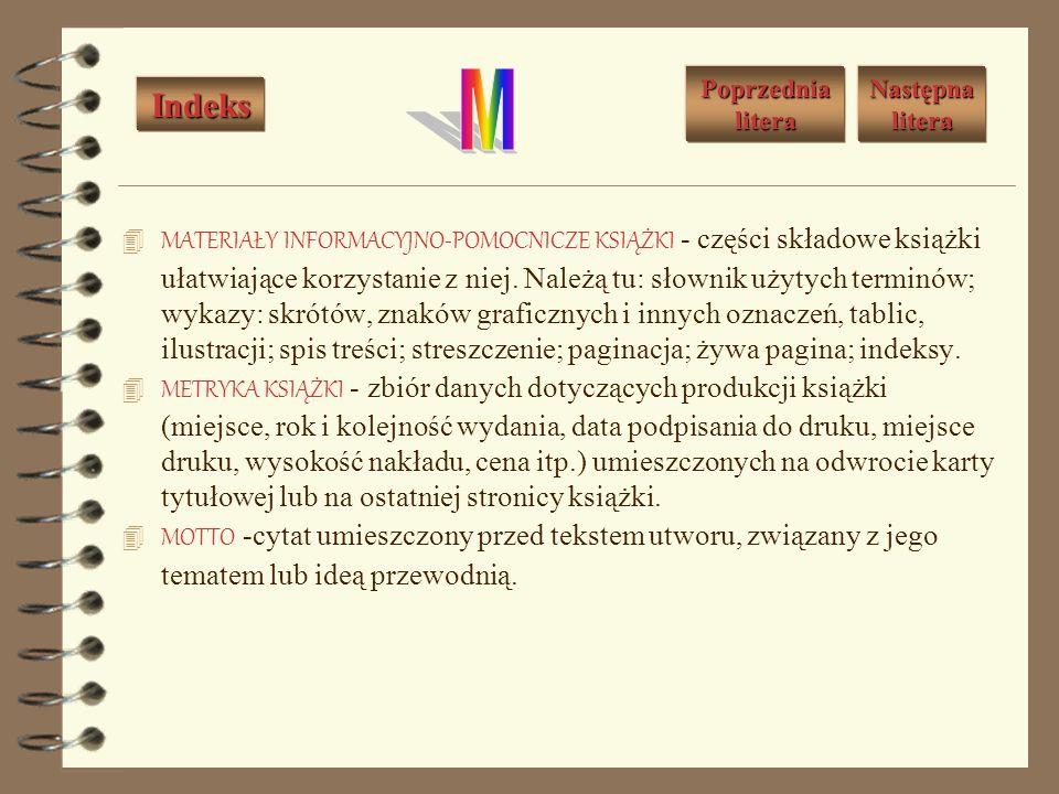 LITERATURA PIĘKNA - część piśmiennictwa, w której dominuje funkcja estetyczna. Wyznacznikami literatury pięknej w odróżnieniu od literatury popularnon
