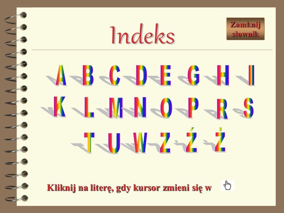 LITERATURA PIĘKNA - część piśmiennictwa, w której dominuje funkcja estetyczna.