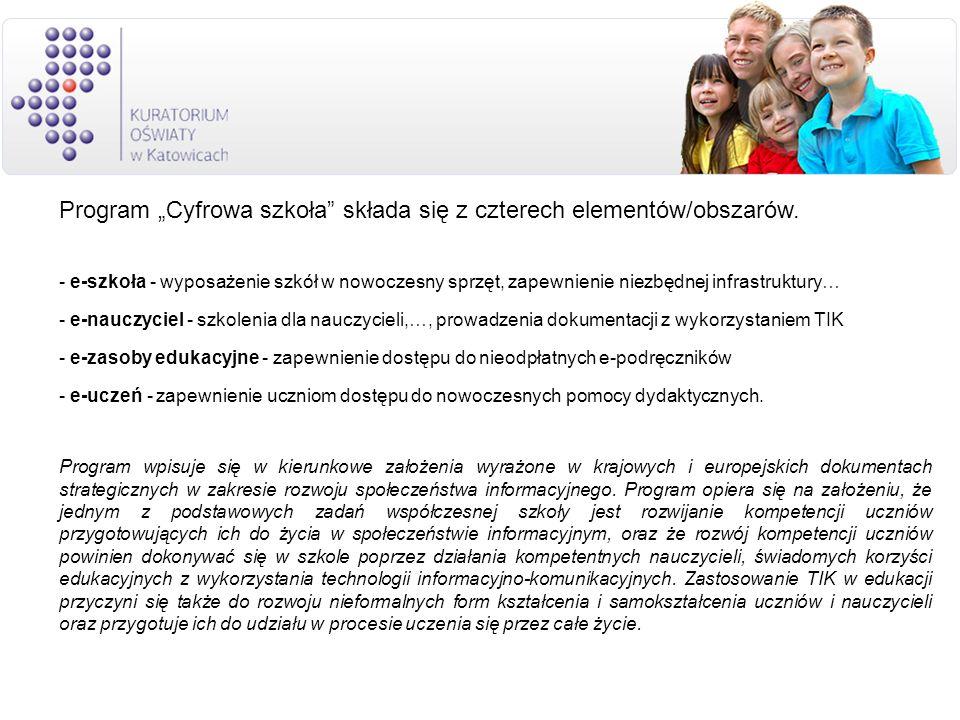 Błędy we wnioskach dyrektora szkoły do gminy….