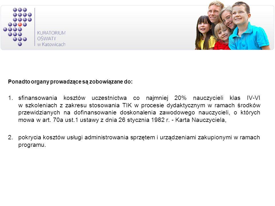 http://www.cyfrowaszkola.men.gov.pl/ http://www.katowice.uw.gov.pl/wdzzfe/cyfrowa_szkola.html