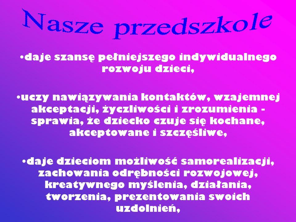 Nowy kolega Przyszed ł Jasio do przedszkola bardzo zap ł akany, Przecie ż nie zna tu nikogo i brakuje mamy.