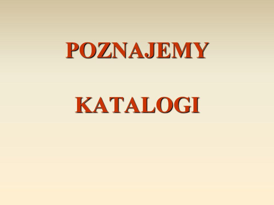 Działy podstawowe (główne) UKD 0 – Dział ogólny 1 – Filozofia.