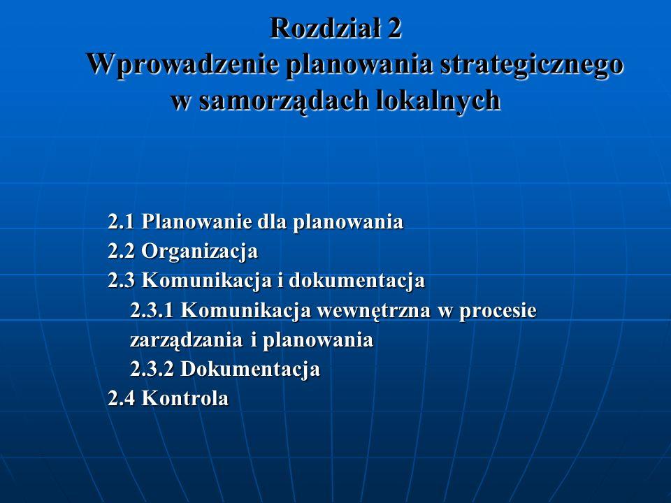 Rozdział 3 Analiza problemów 3.1 Wstęp 3.1 Wstęp 3.2 Identyfikacja i formułowanie problemów 3.2 Identyfikacja i formułowanie problemów 3.3 Metody analizy i rozwiązywania problemów 3.3 Metody analizy i rozwiązywania problemów