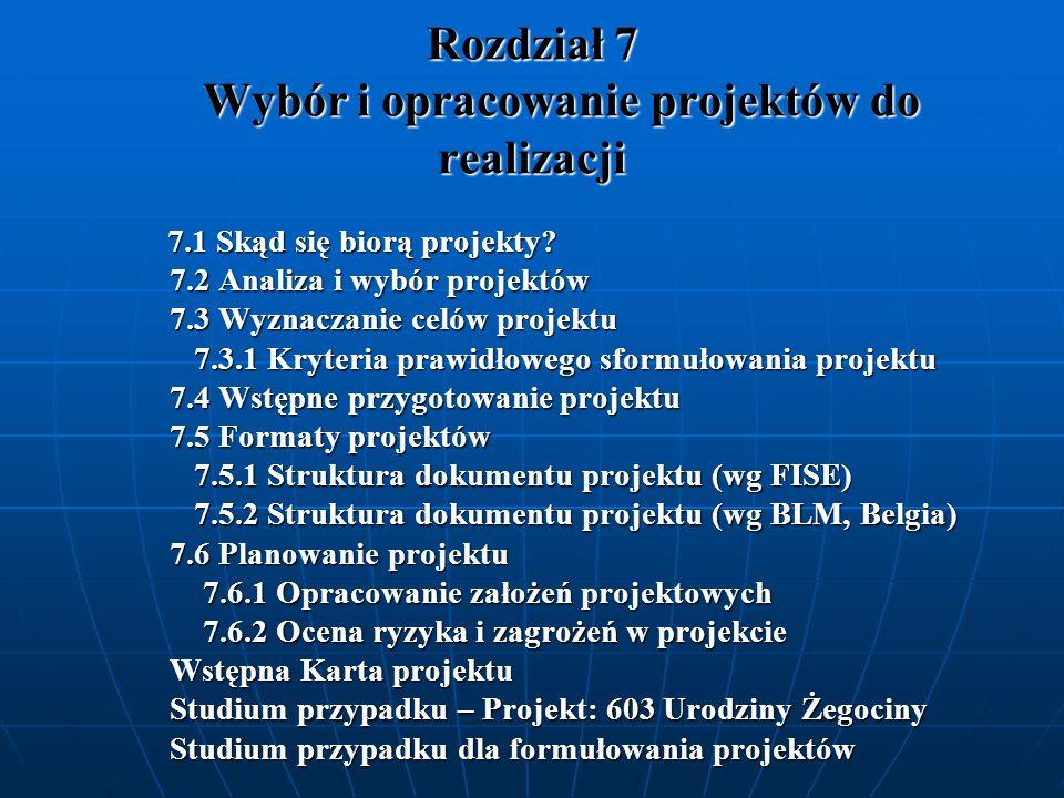 Rozdział 8 Opracowywanie raportów o planach strategicznych 8.1 Wyjaśnienie 8.1 Wyjaśnienie 8.2 Format i zawartość 8.2 Format i zawartość 8.2.1 List przewodni 8.2.1 List przewodni 8.2.2 Stopień realizacji poprzednich rekomendacji 8.2.2 Stopień realizacji poprzednich rekomendacji do planu strategicznego do planu strategicznego 8.2.3 Podsumowanie wyników przeglądu 8.2.3 Podsumowanie wyników przeglądu i rekomendacji i rekomendacji 8.2.4 Spis treści 8.2.4 Spis treści 8.2.5 Lista tabel 8.2.5 Lista tabel 8.2.6 Komentarz 8.2.6 Komentarz 8.2.7 Przypisy i załączniki 8.2.7 Przypisy i załączniki