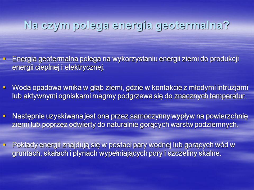 Perspektywy energetyki wodnej w Polsce (2) Wobec licznych protestów przeciwko budowie dużych stopni wodnych, w ostatnich latach nie wzrasta liczba elektrowni wodnych o dużych mocach, natomiast notuje się znaczny wzrost liczby małych elektrowni wodnych o mocy poniżej 2 MW.