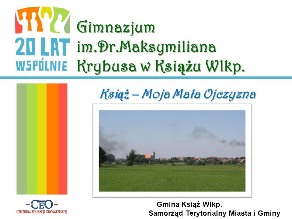 W miejscowości Włościejewki od 1993 roku funkcjonuje Gminne Wysypisko Odpadów Komunalnych, gdzie trafiają odpady komunalne z terenu miasta gminy Książ Wielkopolski.