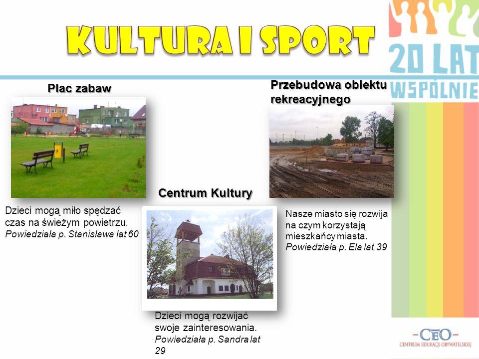 W miesiącu kwietniu br.rozpoczęto prace w zakresie budowy kanalizacji sanitarnej dla Książa Wlkp.