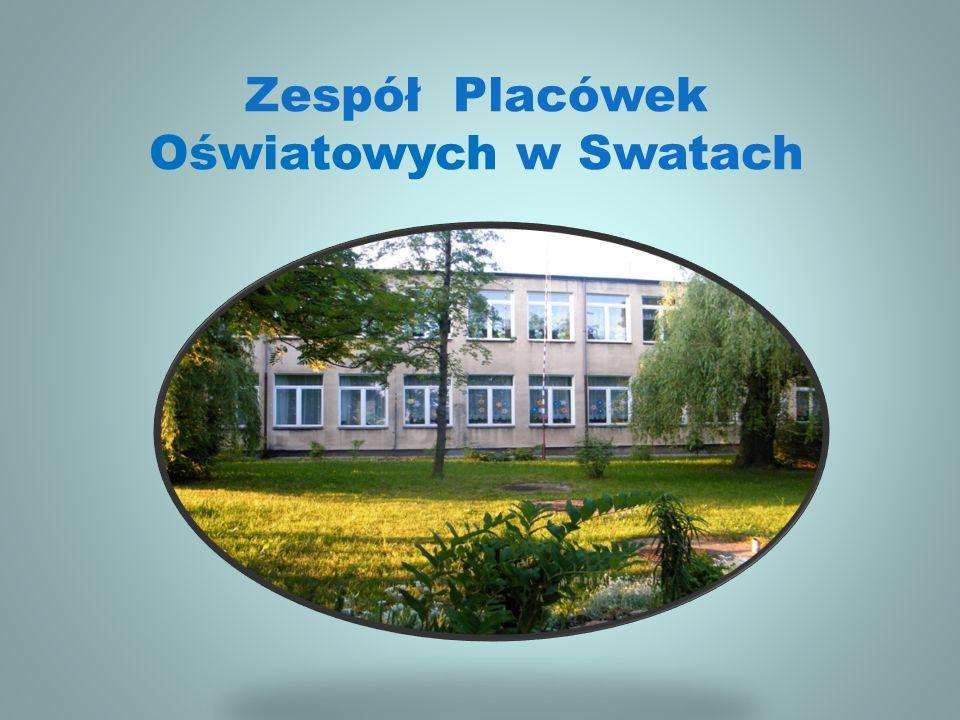 Początki naszej szkoły Początki szkoły w Swatach to czasy po I wojnie światowej.