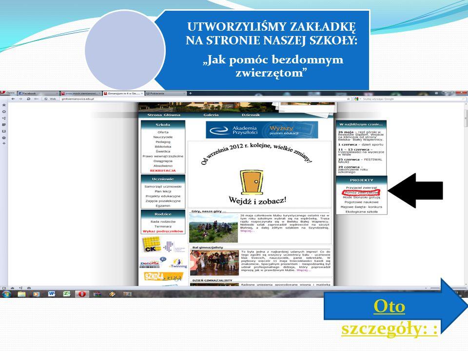 http://gm4siemian owice.edu.pl/pomo czw/index.htm l