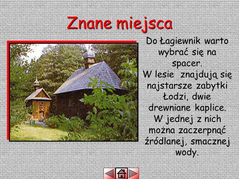 Znane miejsca Dworzec kolejowy Łódź - Fabryczna Dworzec kolejowy Łódź - Kaliska
