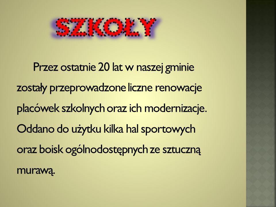 Piotr Kubicki 1994, 517363523, III gim.Adrian Bogunia 1994, 516234438, III gim.