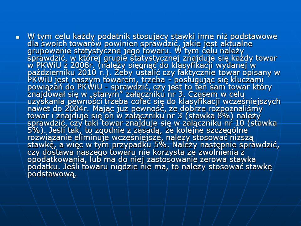Dziękuję za uwagę Krystyna Waga - doradca podatkowy Kancelaria Doradcy Podatkowego SIMPLEX Ul Grunwaldzka 8-10/9 Koszalin Tel.
