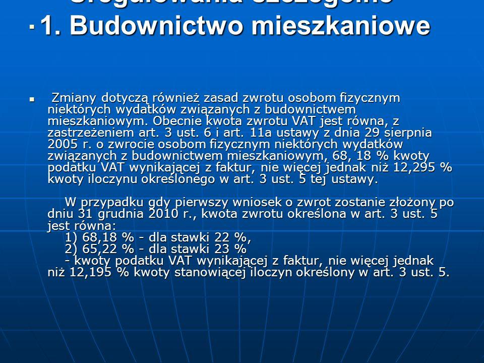 Obowiązek prowadzenia ksiąg handlowych Zgodnie z przepisami ustawy o rachunkowości osoby fizyczne, spółki cywilne osób fizycznych, spółki jawne osób fizycznych oraz spółki partnerskie, zobowiązane są do prowadzenia ksiąg rachunkowych, jeżeli ich przychody netto ze sprzedaży towarów, produktów i operacji finansowych za poprzedni rok obrotowy wyniosły co najmniej równowartość w walucie polskiej 1 200 000 euro, (art.