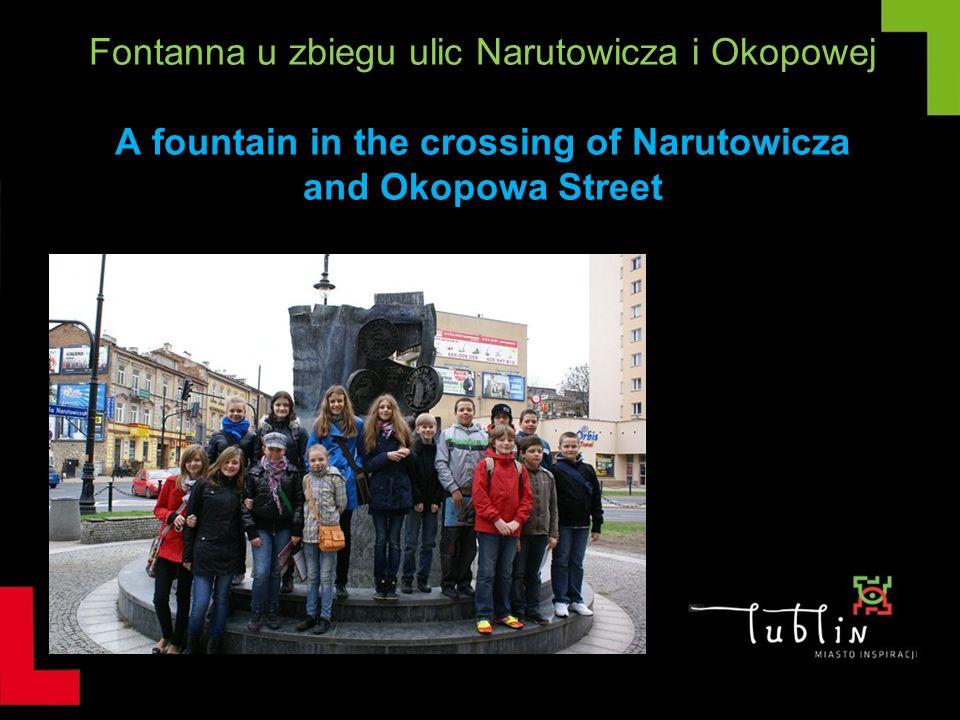 Urząd Miasta Lublin Lublin City Council ta Lublin