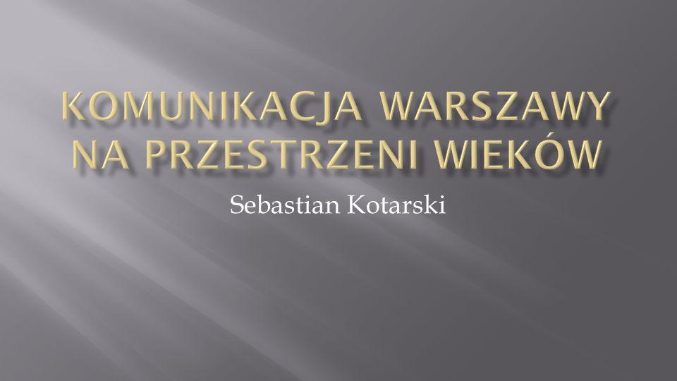 Sebastian Kotarski