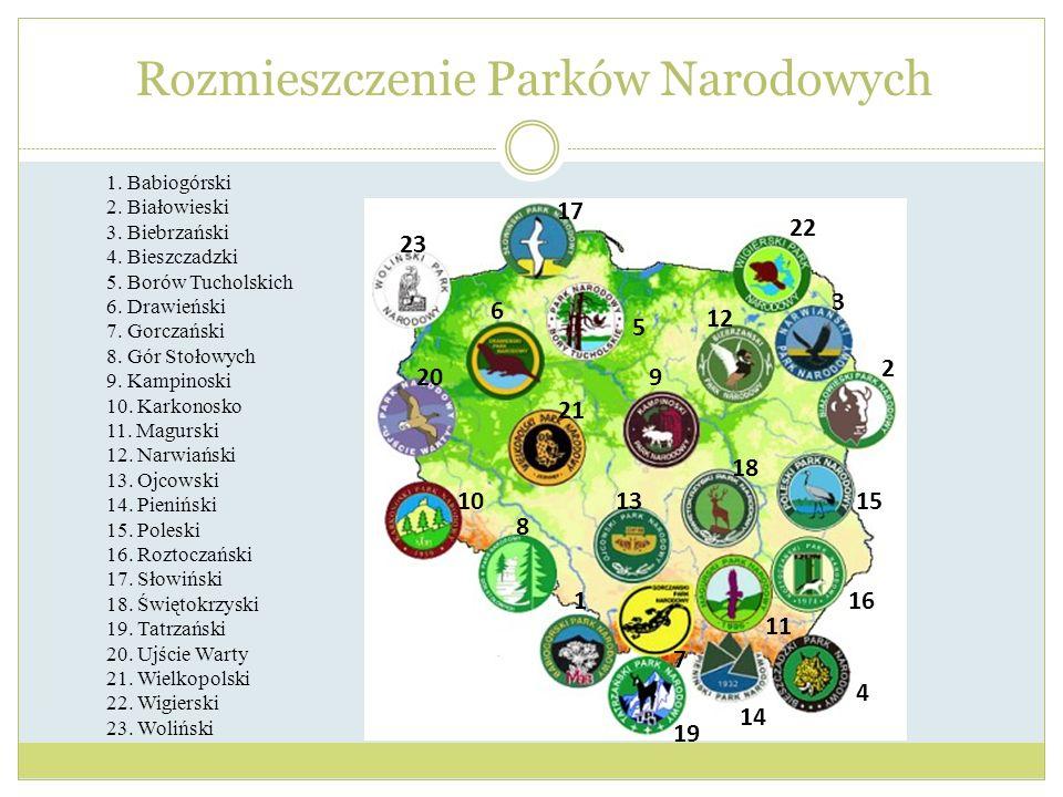 Park krajobrazowy obejmuje obszar chroniony ze względu na wartości przyrodnicze, historyczne i kulturowe oraz walory krajobrazowe w celu zachowania i popularyzacji tych wartości w warunkach zrównoważonego rozwoju.