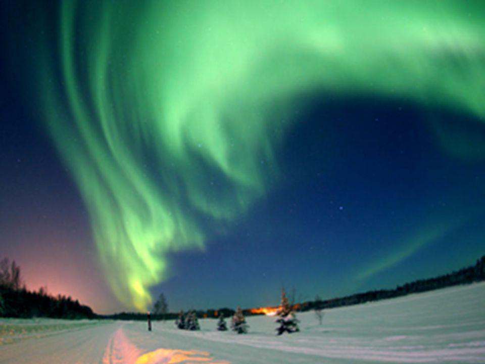 Antarktyda jest jedynym kontynentem na kuli ziemskiej, gdzie nie ma stałych osiedli ludzkich.