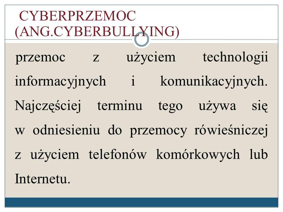 Art.222 § 1 k.k.