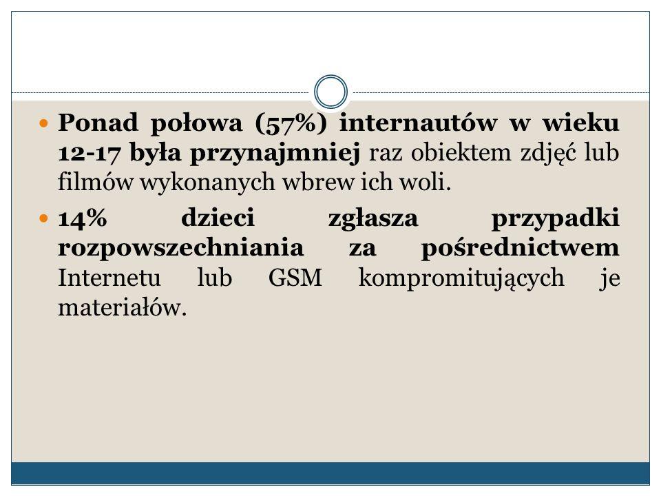 W polskim prawie istnieje obowiązek zawiadomienia o przestępstwie.
