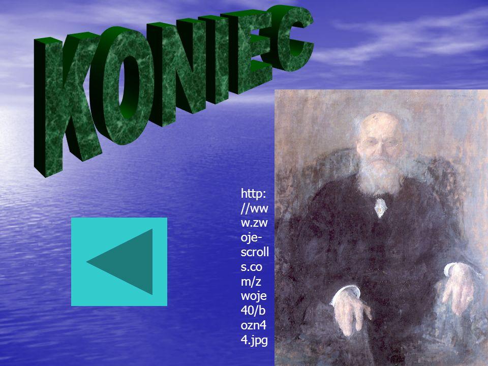 http: //ww w.zw oje- scroll s.co m/z woje 40/b ozn4 4.jpg