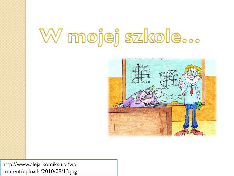 http://www.aleja-komiksu.pl/wp- content/uploads/2010/08/13.jpg