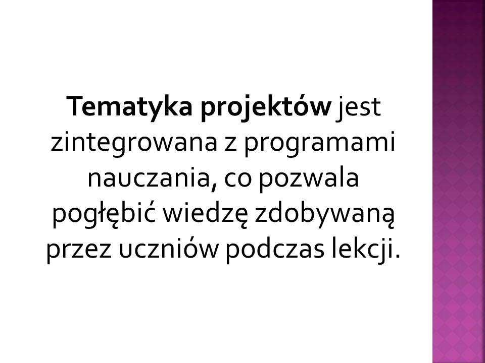 Projekt Dwustronny: co najmniej 10-dniowy pobyt w kraju partnerskim i nauka w tamtejszej szkole na zasadzie wymiany językowej; grupy co najmniej 10 lub 20 uczniów i – odpowiednio – conajmniej 2 i 4 nauczycieli;