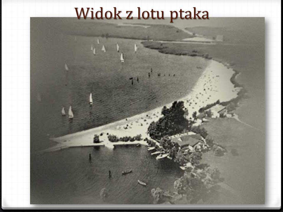 BIAŁA FLOTA ZE STEPNICY Duma Stepnicy - flota wycieczkowych parowców