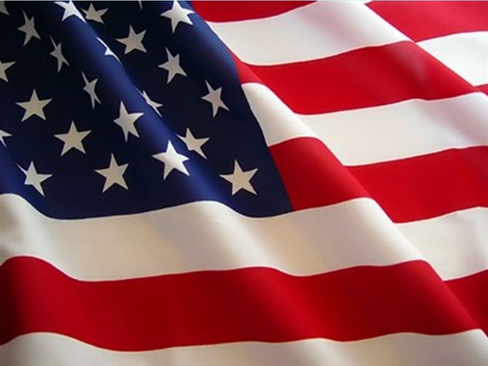 1.Stany Zjednoczone to jedno z największych państw na świecie.