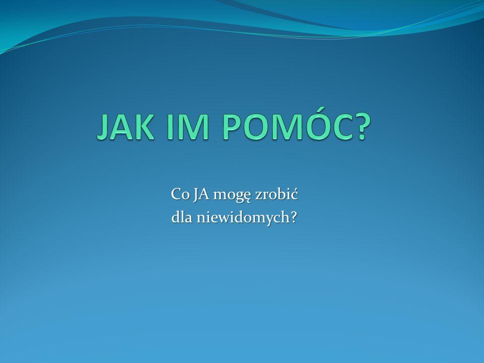 Perony PKP rynek-kolejowy.pl