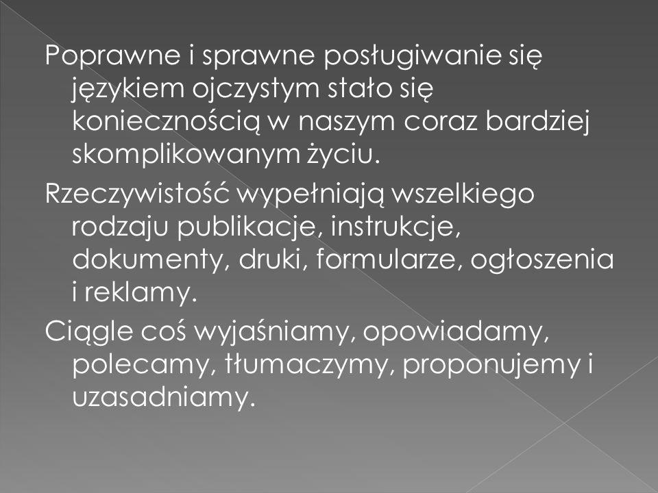 W słowniku języka polskiego nie występuje czasownik wziąść.