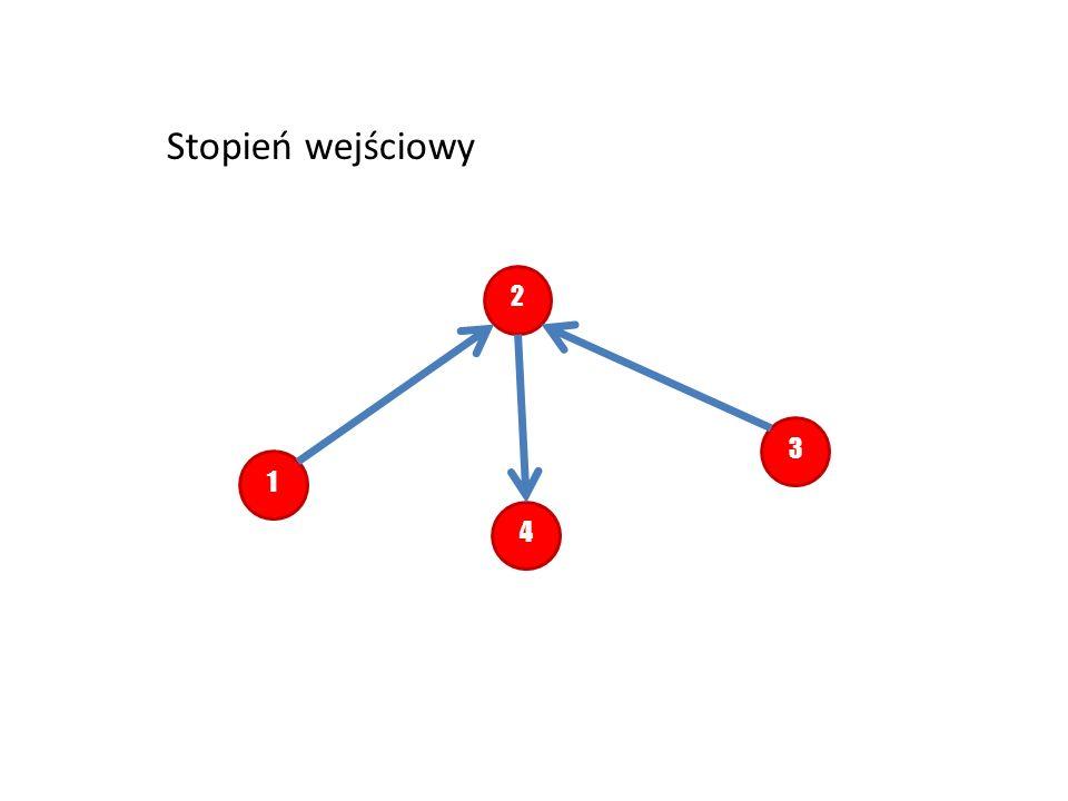 Algorytm Bellmana-Forda Algorytm służy do rozwiązywania problemu najkrótszych ścieżek z jednego źródła w ogólnym przypadku, gdzie wagi mogą być ujemne (w(u,v) ).