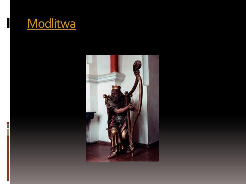 Kościół Katolicki uczy: KKK 362 Osoba ludzka, stworzona na obraz Boży, jest równocześnie istotą cielesną, i duchową.