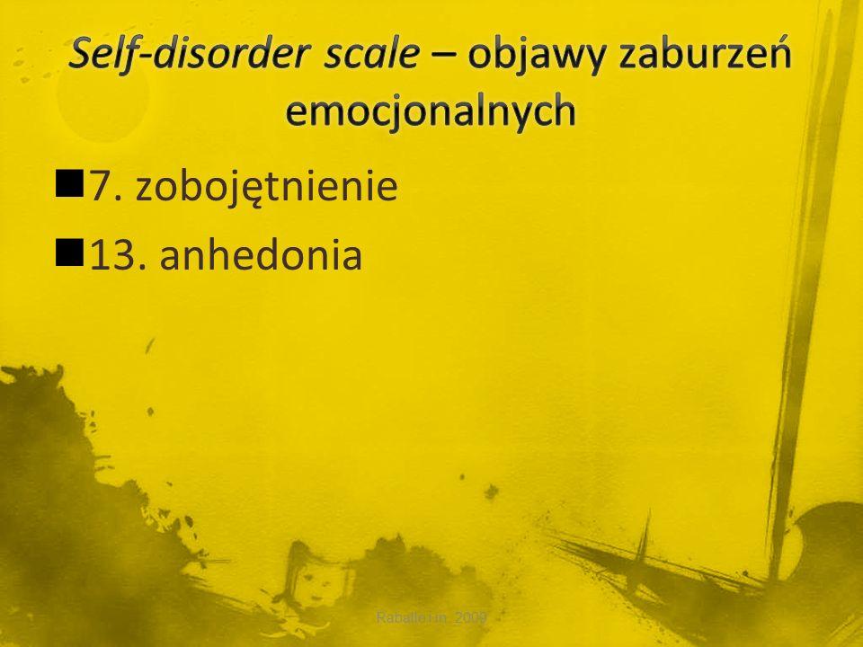 Juckel i Morosini Curr Op Psychiatry 2008:4