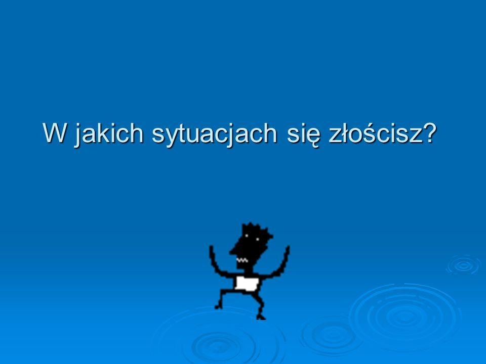Wg Małego słownika języka polskiego: Złość to stan irytacji, wzburzenia; uczucie wrogości; wybuch gniewu, gniew. Wg Wikipedii – wolnej encyklopedii: Z