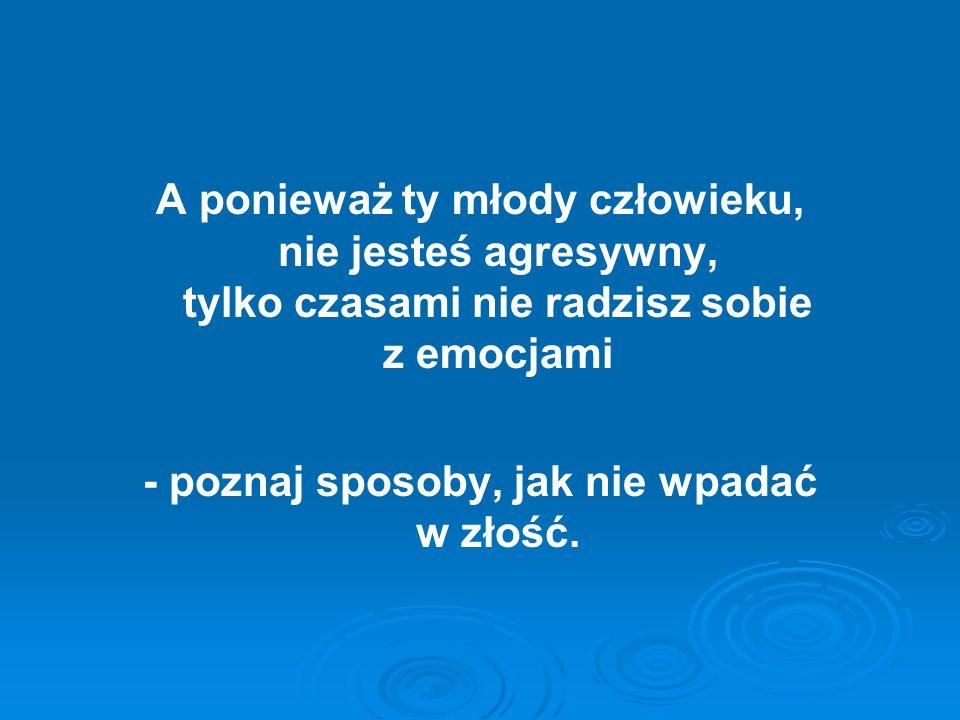 bibliografia http://tyitwojdom.wp.pl/kat,38116,wid,7546264, wiadomosci.html?ticaid=44b41 http://tyitwojdom.wp.pl/kat,38116,wid,7546264, wiadomosci.html?ticaid=44b41 http://tyitwojdom.wp.pl/kat,38116,wid,7546264, wiadomosci.html?ticaid=44b41 http://tyitwojdom.wp.pl/kat,38116,wid,7546264, wiadomosci.html?ticaid=44b41 http://www.sp11.nowytarg.pl/old-sp11/styczen- 2001.html http://www.sp11.nowytarg.pl/old-sp11/styczen- 2001.html http://www.sp11.nowytarg.pl/old-sp11/styczen- 2001.html http://www.sp11.nowytarg.pl/old-sp11/styczen- 2001.html http://www.bosko.pl/klopotnik/?art=879 http://www.bosko.pl/klopotnik/?art=879 http://www.bosko.pl/klopotnik/?art=879 http://pl.wikipedia.org/wiki/Z%C5%82o%C5%9 B%C4%87 http://pl.wikipedia.org/wiki/Z%C5%82o%C5%9 B%C4%87 http://pl.wikipedia.org/wiki/Z%C5%82o%C5%9 B%C4%87 http://pl.wikipedia.org/wiki/Z%C5%82o%C5%9 B%C4%87 Mały słownik języka polskiego, Wydawnictwo Naukowe PWN, Warszawa 1994.