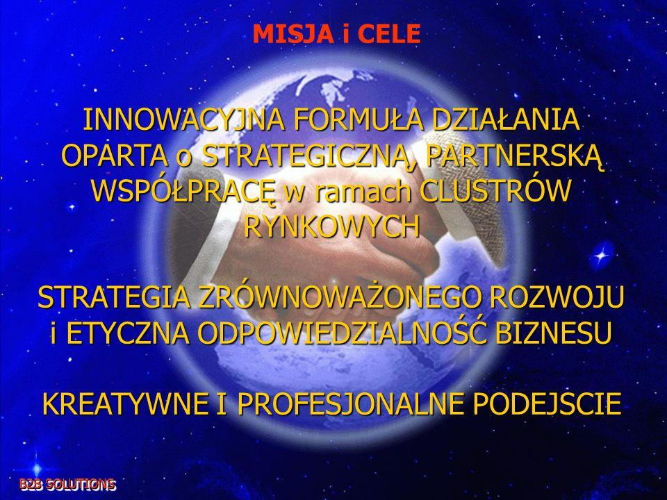 WSPIERANIE IMPORTU Kompleksowa obsługa (w tym również sprzedażowa) firm zagranicznych w Polsce na zasadach wyłącznego/generalnego przedstazwiciela i reprezentanta interesów firm zagranicznych (UE, Rosja i inne kraje Europy Wschodniej.