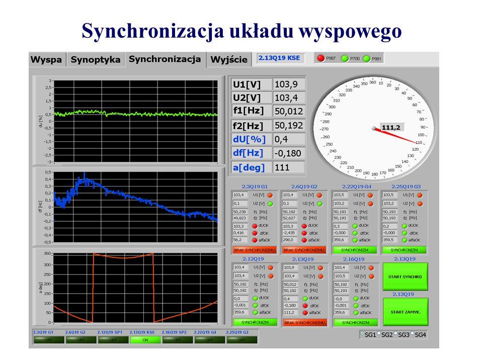 Działalność normalizacyjna prace związane ze smart-grids są prowadzone w Polsce w ramach działalności KT 304 do spraw Aspektów systemowych dostaw energii elektrycznej Polskiego Komitetu Normalizacyjnego (PKN), obecnie opracowywane projekty norm lub normy, to w istocie początek prac normalizacyjnych w tej dziedzinie.