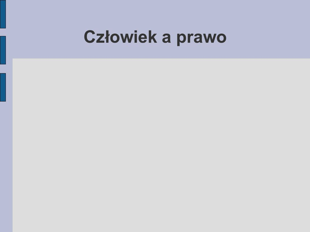 art.280 § 1.