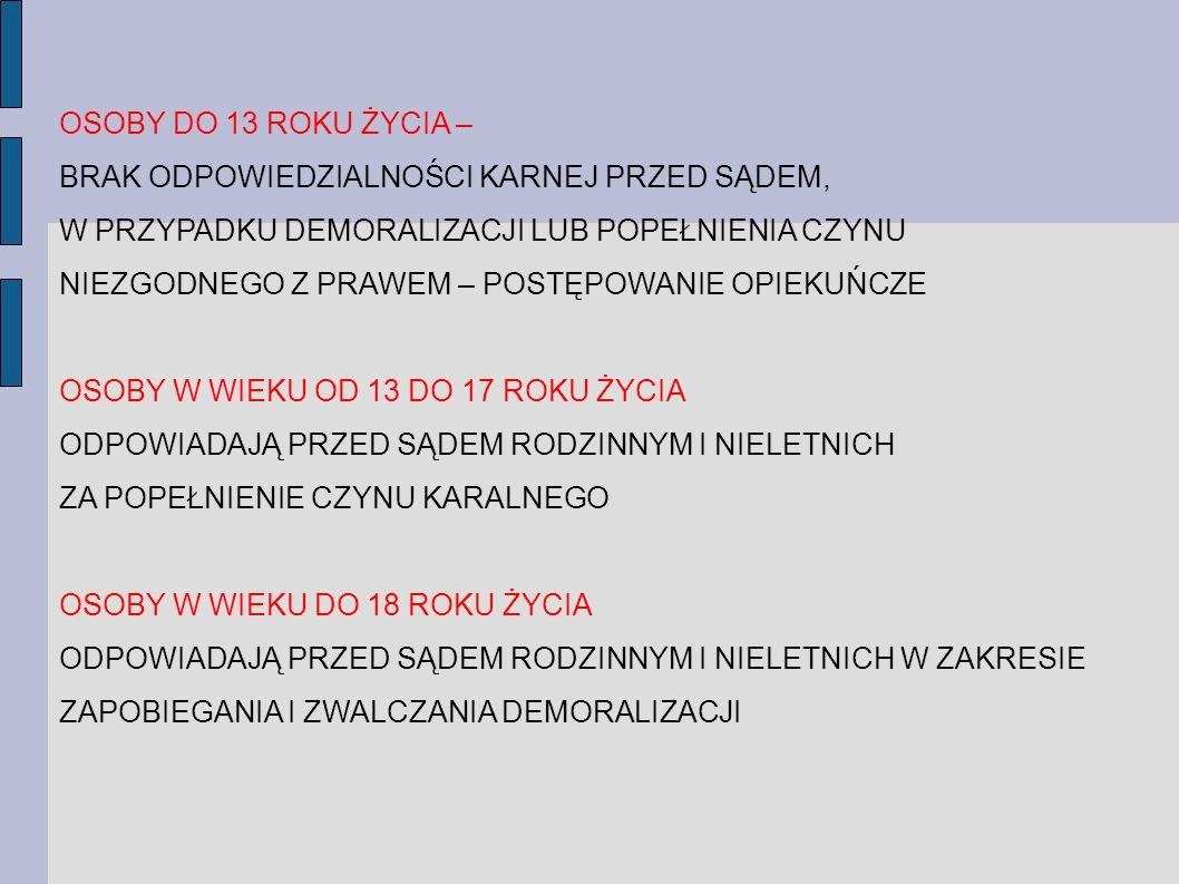 Dziękujemy za uwagę Prezentację wykonali: Dawid Michalski Karol Witek