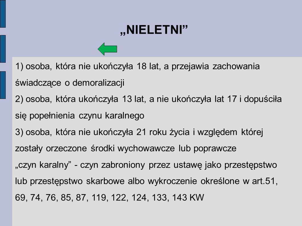 Art.4. § 1.